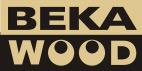 BEKA-WOOD
