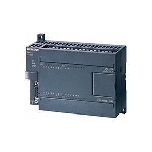 Siemens_S7-200